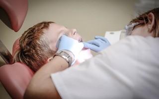 Лечение пульпита молочных зубов в детском возрасте