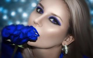 Ключевые причины синюшности губ и способы борьбы с недугом