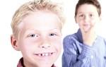 Что приводит к развитию кариеса у детей, симптомы и лечение недуга
