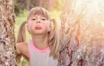 Нужно ли подрезать детям уздечку под языком и как проводится процедура