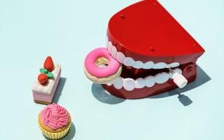 Разновидности зубных нитей