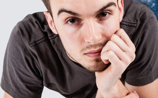 Почему сводит челюсть и какие методы лечения и профилактики существуют