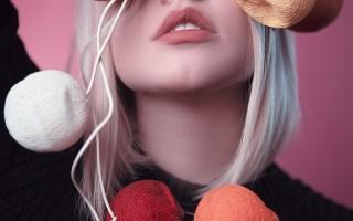 Почему появляется изнутри нарост на губе и методы лечения