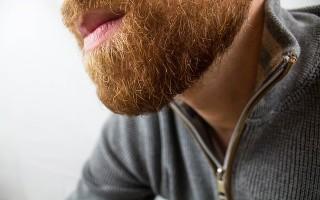 Мукоцеле на нижней губе