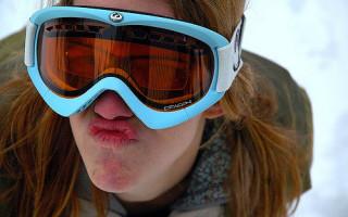 Лечение хейлита на губах в зависимости от причины возникновения