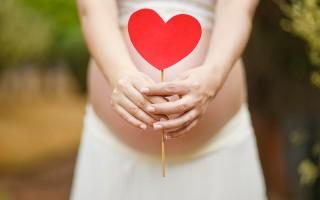 Причины и избавление от герпеса на губах во время беременности