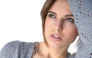 Что такое электропорация губ и как её производят