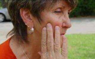 Почему в области челюсти могут появляться боли и как справиться с недугом