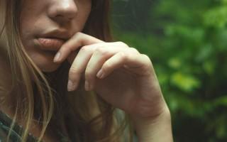 Самые популярные процедуры для губ с применением биополимера