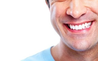 Как в домашних условиях восстановить эмаль зубов
