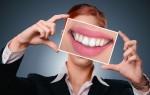 Основные нюансы применения монопучковой щетки для зубов