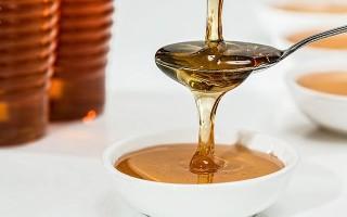 Применение меда при лечении стоматита в домашних условиях