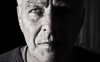Симптомы гландулярного хейлита и способы борьбы с заболеванием