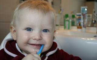 Симптоматика и лечение гингивита в детском возрасте