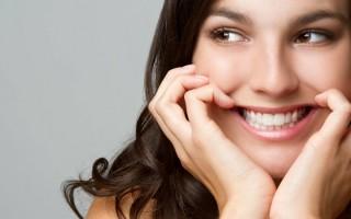 Способы лечения истончения зубной эмали