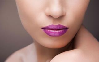 Как проводится операция по ушиванию губ