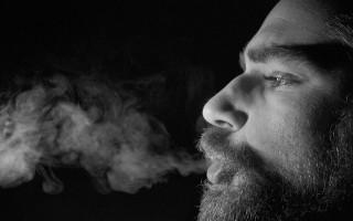 Взаимосвязь курения и имплантации