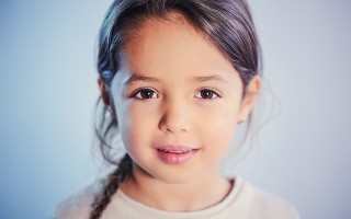 Почему у ребенка плохая эмаль на зубах и что делать