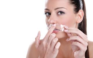 Как проводится депиляция верхней губы