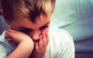 Что такое дисплазия эмали зубов у детей