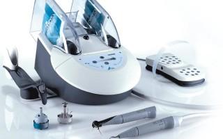 Лечение такого заболевания как пародонтит с помощью аппарата Вектор