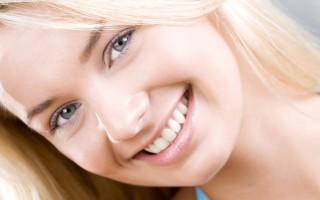 Как в домашних условиях избавиться от усиков над верхней губой