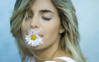 Причины появления сладковатого привкуса во рту у взрослых