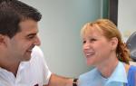 Причины онемения нижней челюсти и как справиться с проблемой