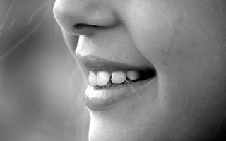 Способы лечения открытого прикуса у взрослых и детей