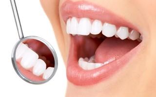 Как проводят имплантацию эмали зубов