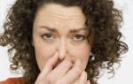 О чем свидетельствует запах печени из ротовой полости