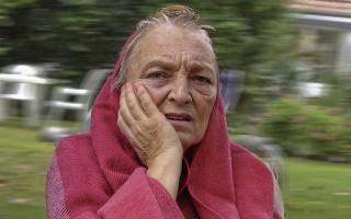 Причины, симптомы и лечение гранулирующего периодонтита