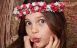 Причины появления покрасневших губ у ребенка и что с этим делать