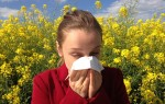 Как проводится лечение аллергического хейлита на губах