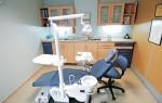 Своевременная диагностика прикорневого кариеса и методы лечения
