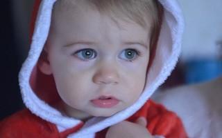 Причины герпесного стоматита у детей и лечение заболевания