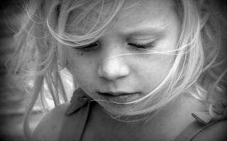 Как проявляется стоматит у детей и его лечение в домашних условиях
