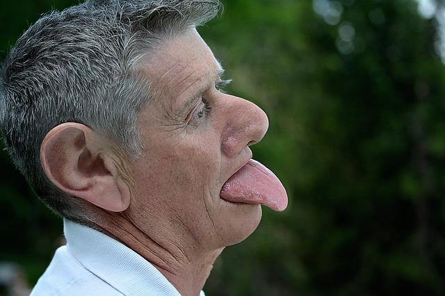 Красные прыщик на языке ближе к горлу: причины, симптомы и лечение