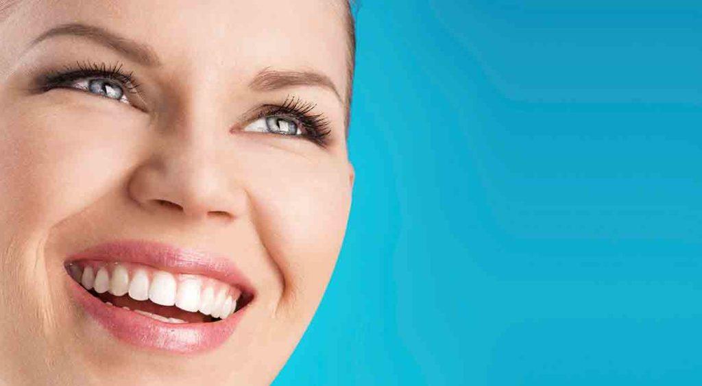 Особенности конструкции, преимущества и недостатки виниров на передние зубы – полезная информация, стоматология ЛидерСтом в Москве