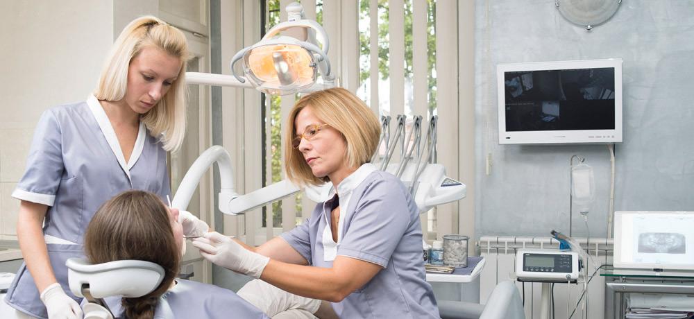Что такое прямые или композитные виниры Это способ недорого и быстро сделать зубы красивыми