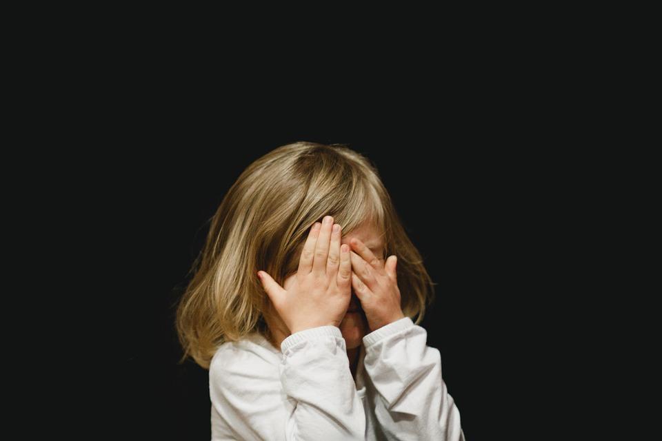 Почему пахнет моча аммиаком у ребенка