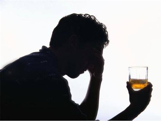 Почему пахнет перегаром если не пил