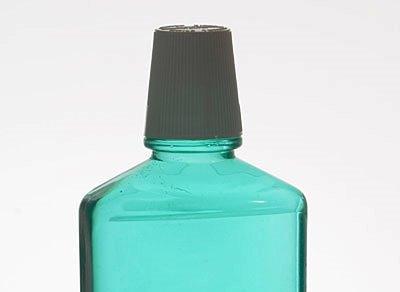 Что предпринять, чтобы побороть неприятный запах изо рта
